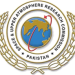 SUPARCO_Pakistan_Logo